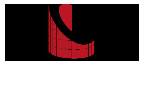 Iberobras